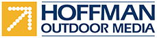 Hofman Outdoor Media